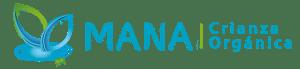 Logo MANA head